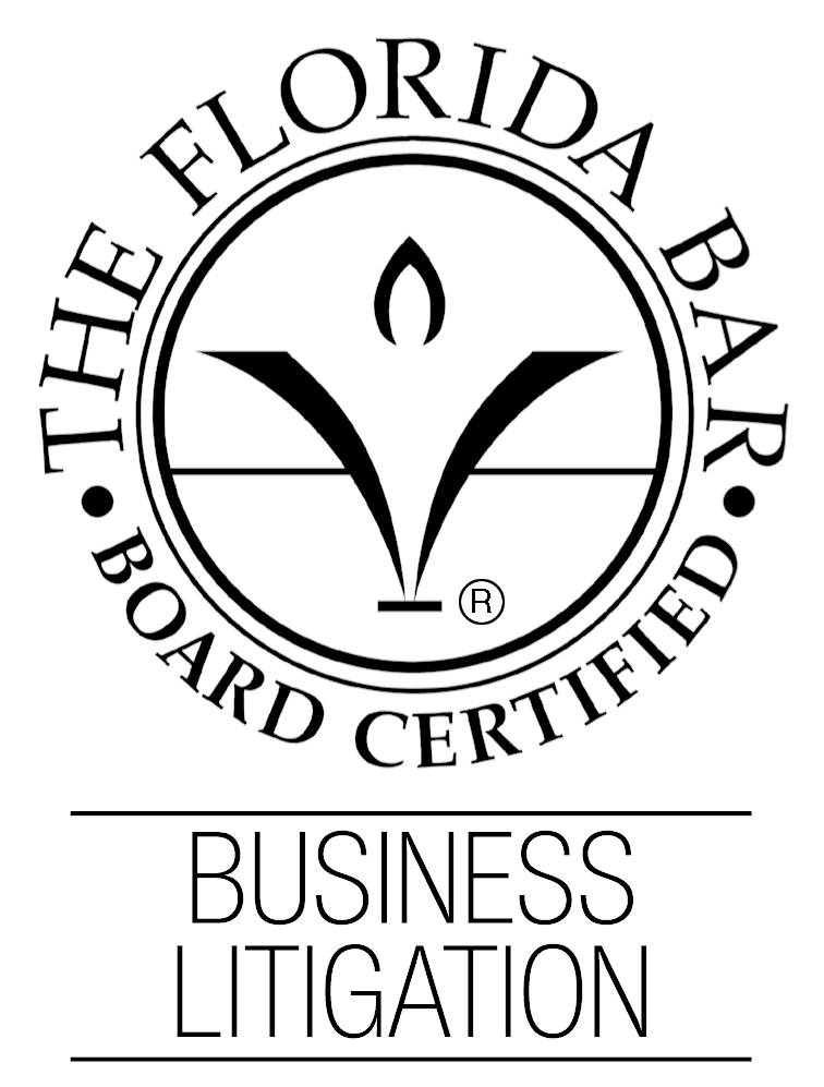 Board Certified_BusinessLitigation