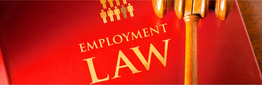 Labor-employment-law